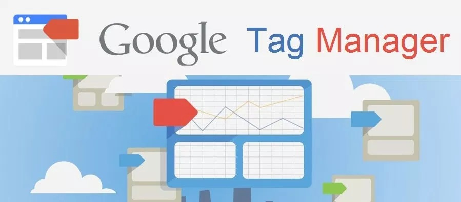 Google Tag Manager | Online Marketing Nieuws | Week 23 Succesfactor.nu