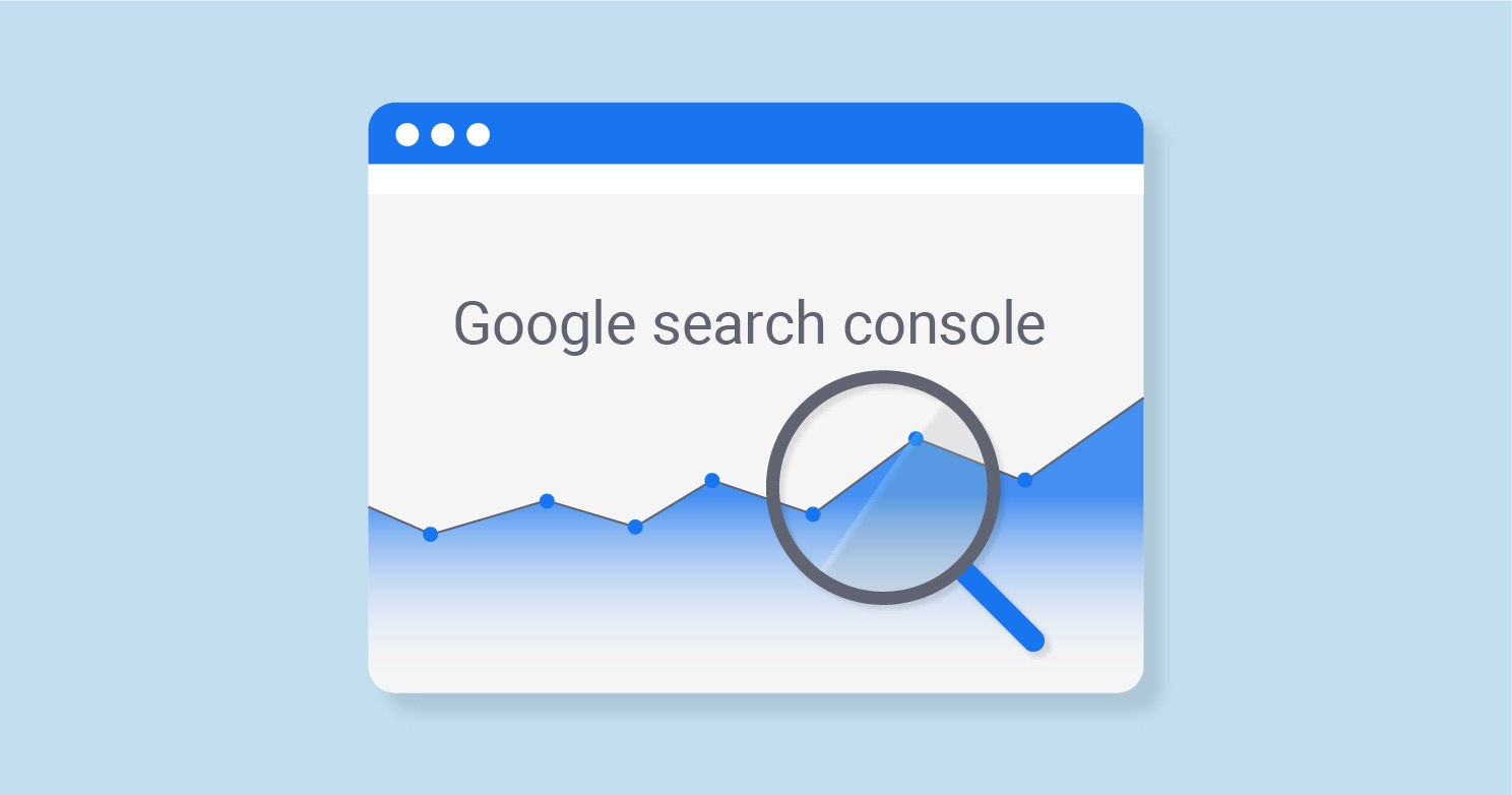 Google Search Console | Online Marketing Nieuws | Succesfactor.nu
