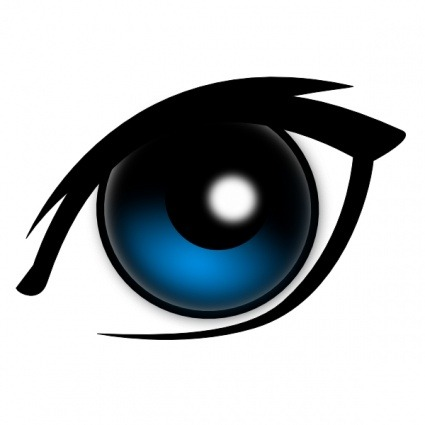 Eye logo | Online Marketing Nieuws | Succesfactor.nu
