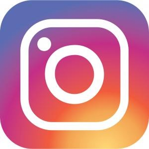 Instagram Logo | Succesfactor.nu | Online Marketing Nieuws