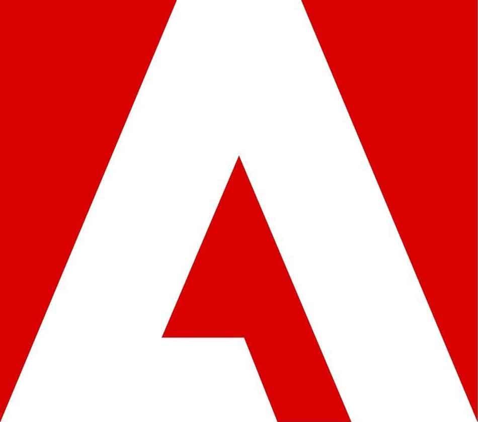 Logo Adobe | Online Marketing Nieuws | Succesfactor.nu