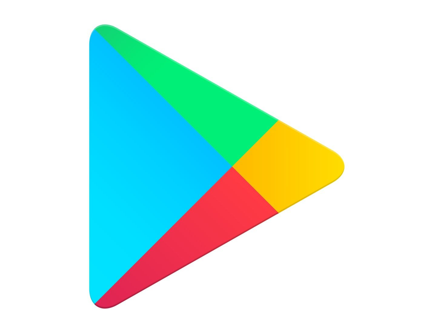 Google Play Logo | Online Marketing Nieuws | Week 13 2019
