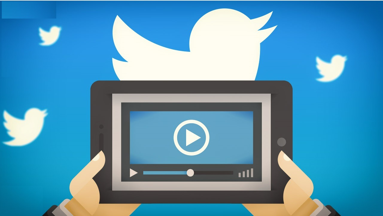 Twitter Camerafunctie | Online Marketing Nieuws week 12 | Succesfactor.nu