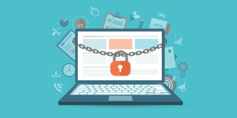 Veilig Online | Online Marketing Nieuws | Succesfactor.nu
