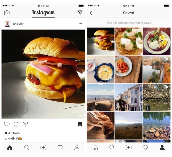 Pinstagram Afbeeldingen Verzamelen | Instagram | Online Marketing Nieuws Succesfactor.nu