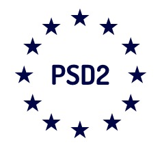 Logo PSD2 | Succesfactor.nu | Online Marketing Nieuws