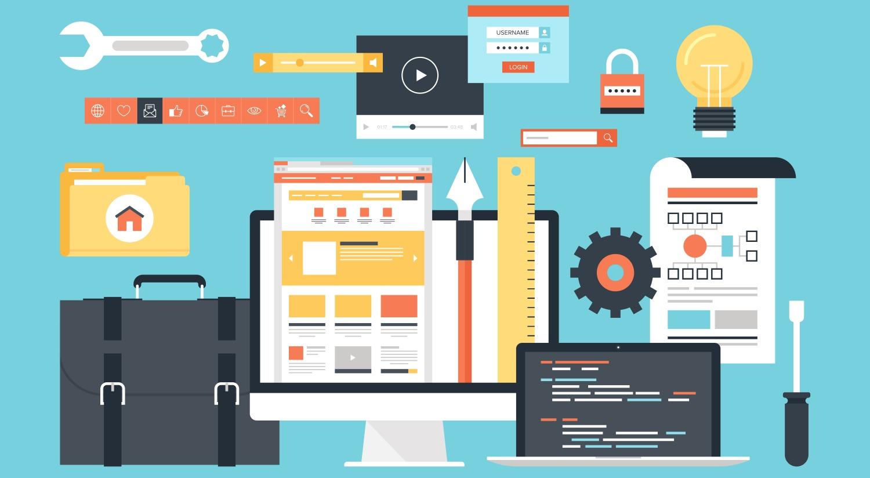 Edge SEO Tools | Online Marketing NIeuws | Succesfactor.nu