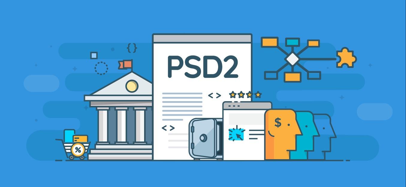 Online Marketing Nieuws | Succesfactor.nu | PSD2 wetgeving afbeelding