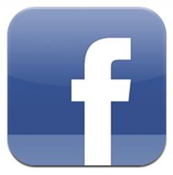 Logo Facebook | Nieuws in 't kort | Succesfactor.nu