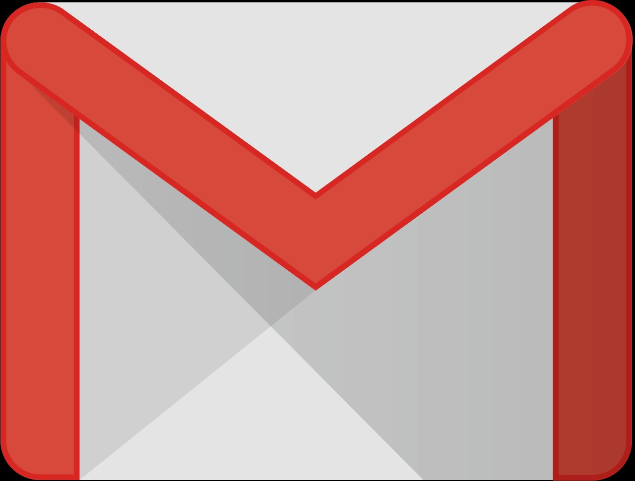 Gmail Logo | Online Marketing Nieuws | Succesfactor.nu