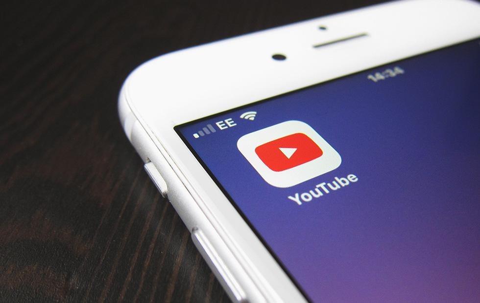 Youtube Explore   Online Marketing Nieuws week 7 2019   Succesfactor.nu