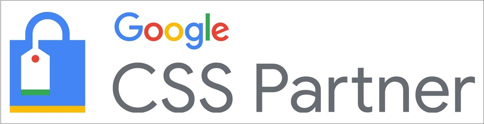 Google CSS Partner | Online Marketing Nieuws week 51| Succesfactor.nu