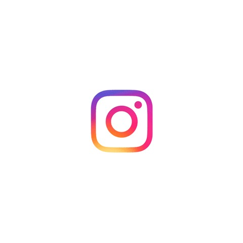 Instagram GIF | Online Marketing Nieuws | Succesfactor.nu