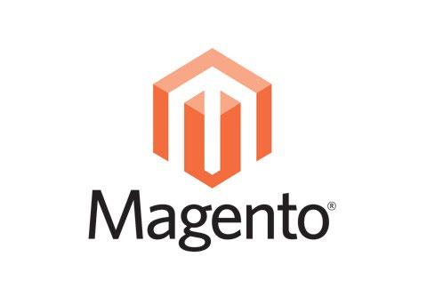 Online Marketing Nieuws Week 40 | Succesfactor.nu | Magento Logo