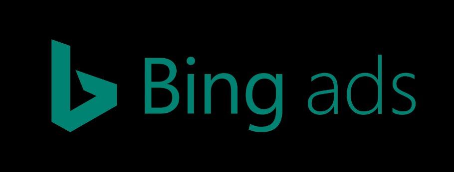 Bing Ads - Online Marketing Nieuws - Week 27