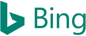 Bing Logo Weekly update 14
