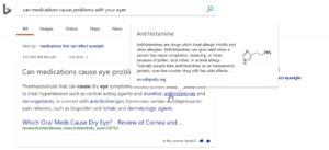 Bing verbredende uitleg weekly update 14
