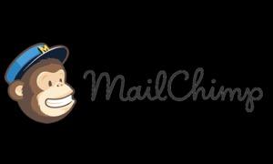 Nieuwe Tools MailChimp