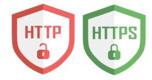 SSL-certificaat beveiliging website