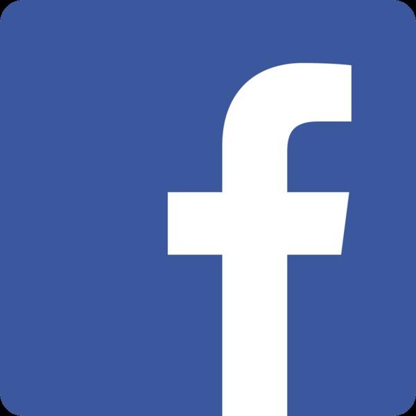 Facebook Logo   Online Marketing Nieuws   Succesfactor.nu
