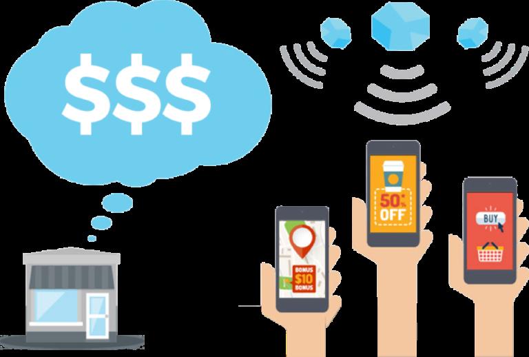 Alternatieve mogelijkheden voor het Combineren van Online- en Offline Marketing