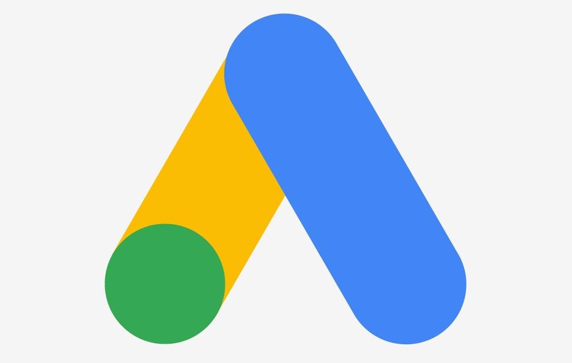 Google Ads Logo | Online Marketing Nieuws | Succesfactor.nu