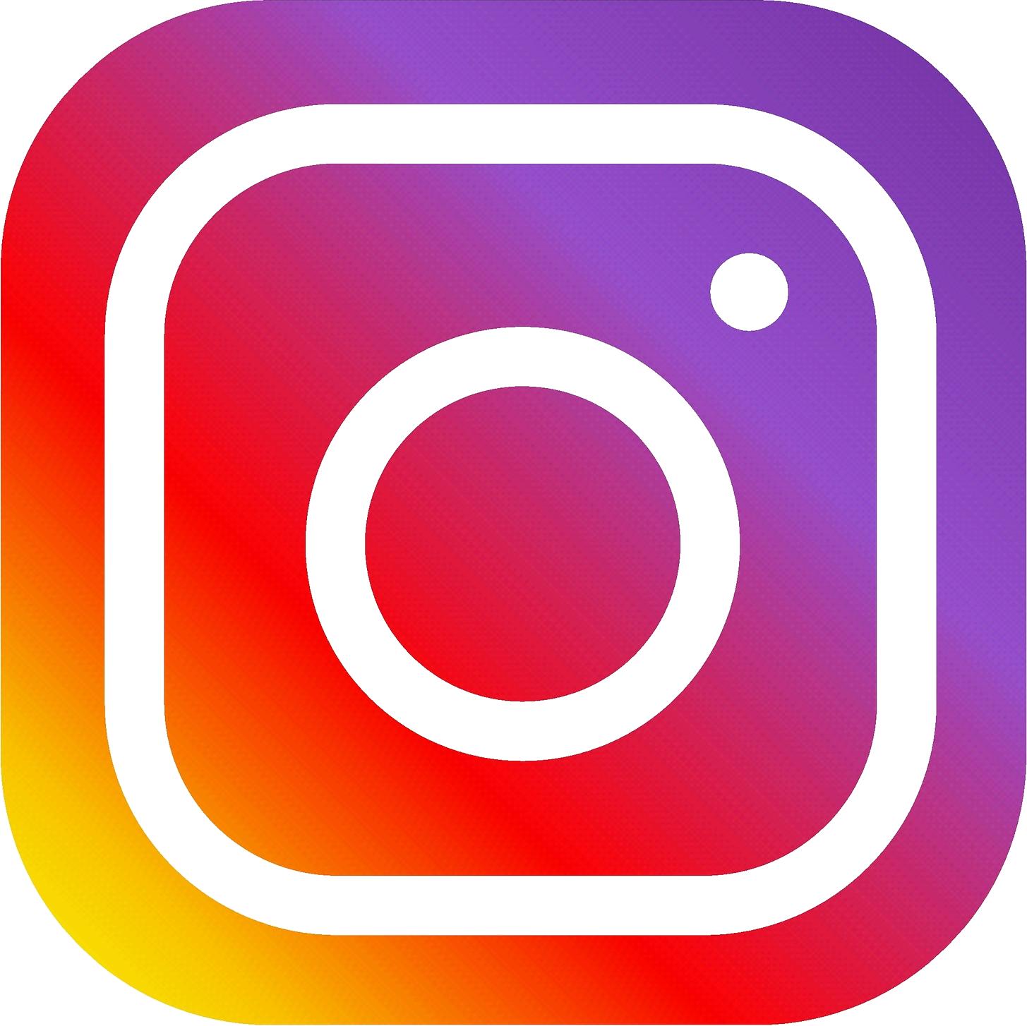Instagram Logo | Online Marketing Nieuws | Succesfactor.nu