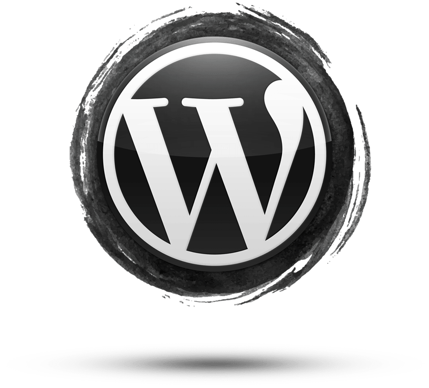 Logo WordPress 5.1 | Online Marketing Nieuws | Succesfactor.nu