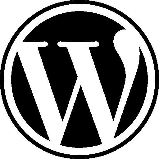 Logo WordPress | Online Marketing Nieuws | Succesfactor.nu