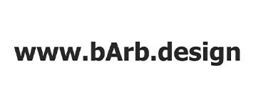 barb logo