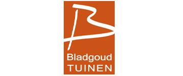 bladgoud tuinen logo