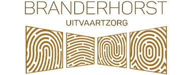 brandhorst logo