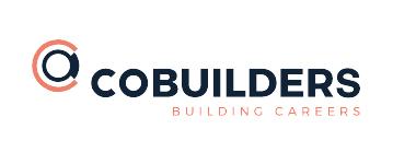 cobuilders logo