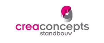 creaconcepts logo