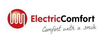 electriccomfort logo