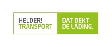 helder transport logo