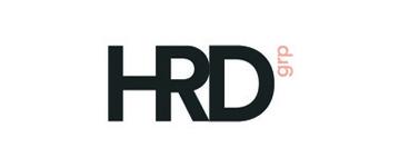 hrd group logo