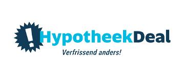 hypotheekdeal logo