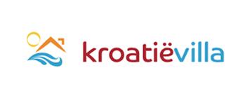 kroatievilla logo