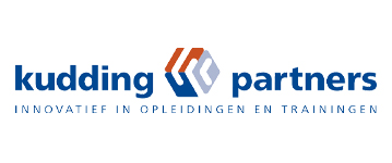 kudding en partners logo