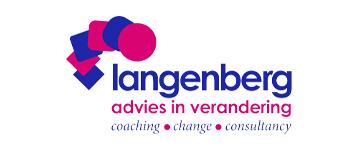 langenberg logo