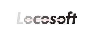 locosoft logo