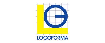 logoforma logo