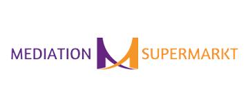 mediation supermarkt logo