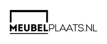 meubelplaats.nl logo