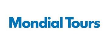mondial tours logo