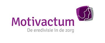 motivactum logo