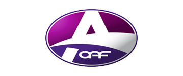 oaf logo