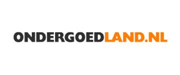ondergoedland logo