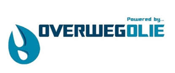 overwegolie logo